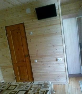 Аренда комнаты посуточно, Архипо-Осиповка, Ул. Луговая - Фото 5