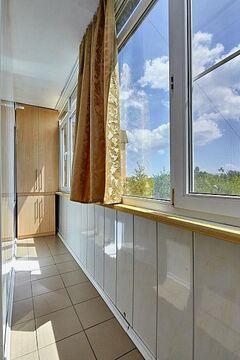 Продается квартира г Краснодар, ул Красных Зорь, д 23 - Фото 2