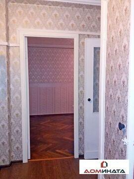 Продажа квартиры, м. Ломоносовская, Дальневосточный пр-кт. - Фото 4