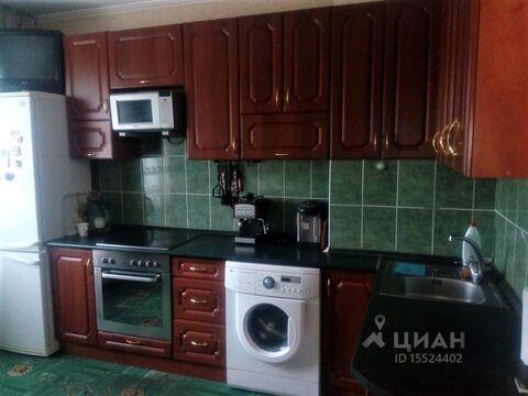 Продажа квартиры, Барнаул, Ул. Солнечная Поляна - Фото 1