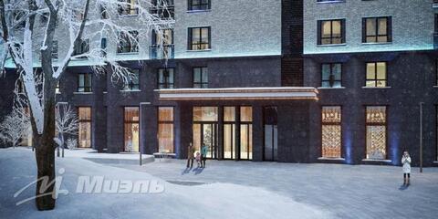 Продажа квартиры, м. Шелепиха, Ул. Заречная - Фото 2
