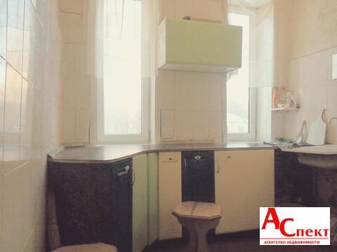18 м комната в 4х комнатной квартрре - Фото 3