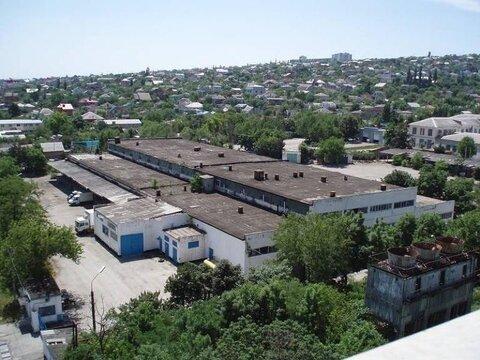 Продажа псн, Новороссийск