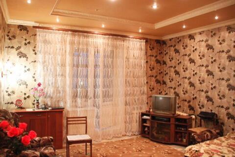 4-х комнатная квартира в центре города Александрова, по ул. Ленина - Фото 1