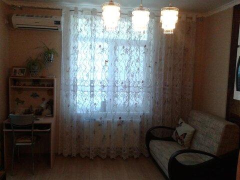 """Квартира в """"Сиянии Сочи"""" - Фото 4"""