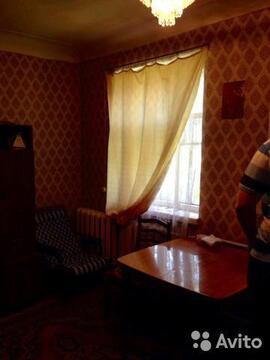 Продам дом в центре города , район Мальково - Фото 2