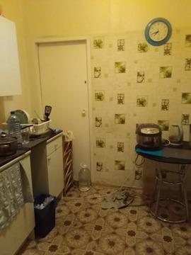 Объявление №55341780: Сдаю комнату в 5 комнатной квартире. Санкт-Петербург, ул. Рылеева, 25,