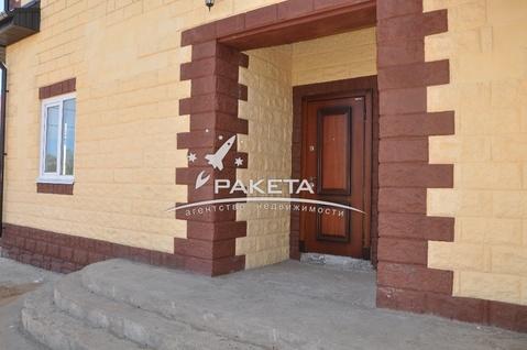 Продажа дома, Ижевск, Ул. Ягодная - Фото 4