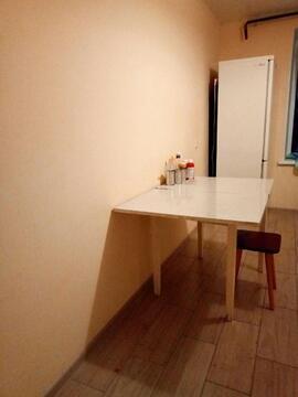 Сдается 2-ая квартира на ул. Песочной - Фото 5