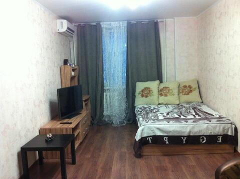 Cдам квартиру посуточно - Фото 1