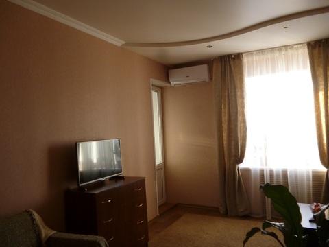 2-х комнатная квартира - Фото 1