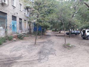 Аренда псн, Воронеж, Ул. Богдана Хмельницкого - Фото 2