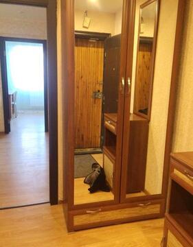 Аренда квартиры, Иркутск, Юбилейный мкр - Фото 2