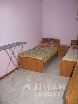 Аренда квартиры посуточно, Улан-Удэ, Ул. Гагарина - Фото 2