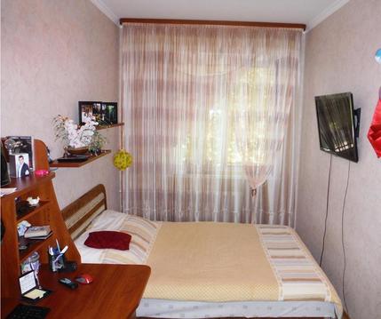 2-х комнатная квартира в г. Наро-Фоминск Московская область - Фото 4