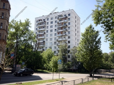 Продажа квартиры, м. Щукинская, Ул. Академика Бочвара - Фото 5