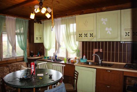 Жилой дом в деревне Акулово под ПМЖ или дачу - Фото 4