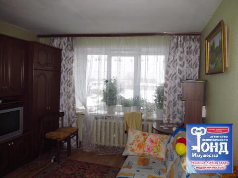 М/с, Купить квартиру в Кинешме по недорогой цене, ID объекта - 322991853 - Фото 1