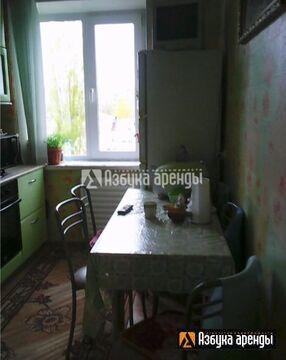 3, Юрия Гагарина ул, 37 - Фото 3
