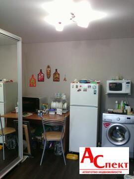Комната в общежитии с ремонтом! - Фото 3