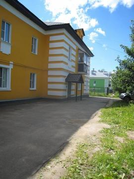 Продажа комнаты, Первомайский, Истринский район, 13 - Фото 1