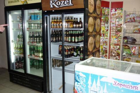 Продается магазин 342 кв.м. в Сергиево-Посадском р-не - Фото 3