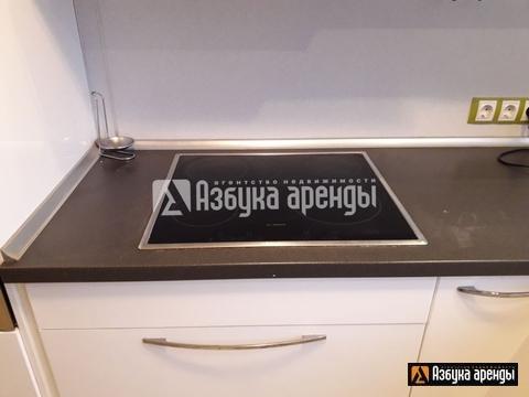 2, Юрия Гагарина ул, 14 - Фото 3