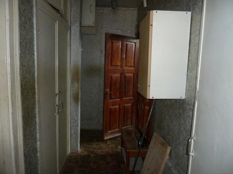 Продается 2 комнатная квартира с раздельными комнатами в центре Коломн - Фото 5