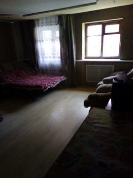 Аренда комнаты, Краснодар, Ул. Кавказская - Фото 1