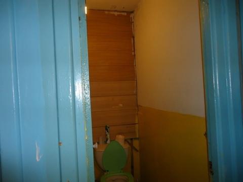 Комнаты, ул. Киевская, д.88 - Фото 5
