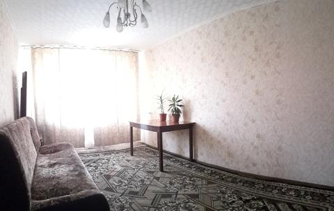 1-к квартира ул. Георгия Исакова, 253 - Фото 2