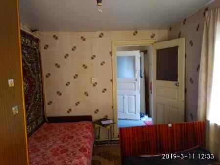 Аренда дома, Георгиевск, Ул. Гагарина - Фото 4