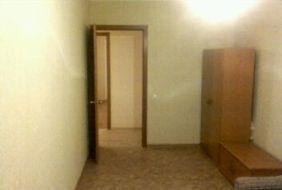 Продается 3-комнатная квартира на улице Билибина, Московская площадь. - Фото 1
