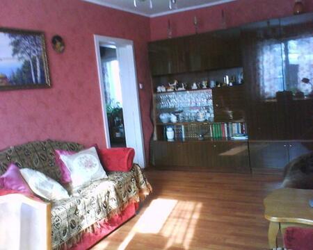 Продажа дома, Грайворон, Грайворонский район, Ул. Луначарского - Фото 1
