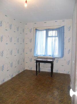 Двухкомнатная, город Саратов, Купить квартиру в Саратове по недорогой цене, ID объекта - 319437805 - Фото 1