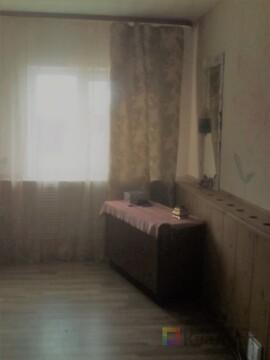Продается дом в 5 км от Липецка - Фото 4