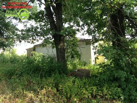 База общей площадью 940 м2 в 40 км от Белгорода - Фото 4