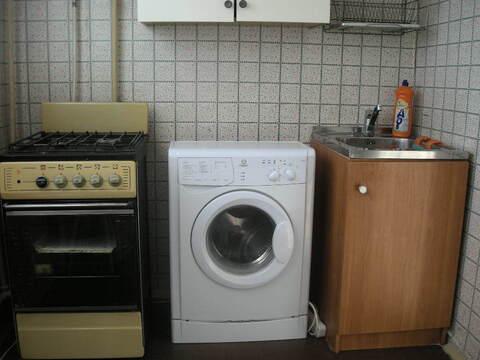 Сдам квартиру на ул.Есенина - Фото 1