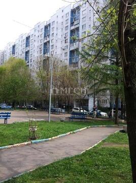 Продажа квартиры, Ул. Братеевская - Фото 5