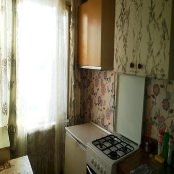 Комната в 4-х к кв пос.Каменское - Фото 5