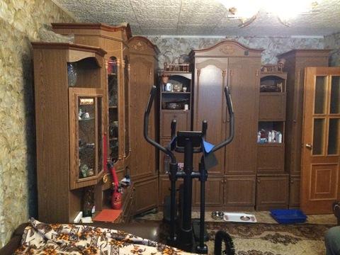 Продается 3к квартира в Королеве, ул.50 лет влксм - Фото 3