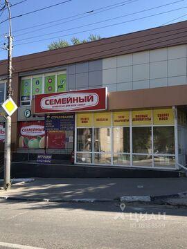 Аренда псн, Саратов, Улица Имени В.М. Азина - Фото 1