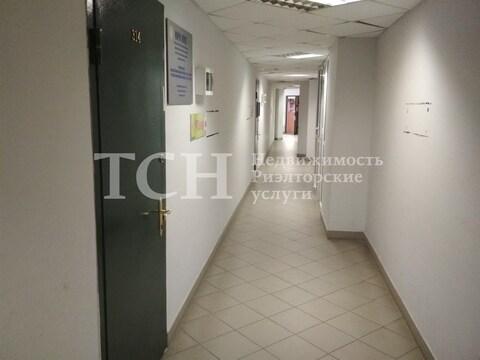 Псн, Пушкино, ул Надсоновская, 24 - Фото 5