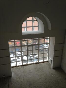 Продам в Центре новое здание - Фото 3