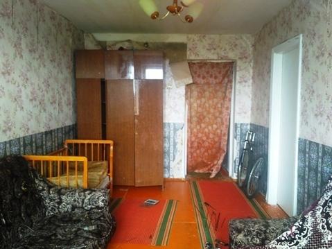 Трёхкомнатная квартира Руза, Микрорайон - Фото 2