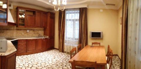 Предлагаются в аренду 4-х ком, апартаменты 200 кв.м. р-н Дендрарий - Фото 2