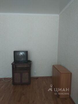 Аренда квартиры, Находка, Ул. Арсеньева - Фото 2