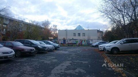 Аренда комнаты, Екатеринбург, м. Уралмаш, Ул. Фестивальная - Фото 2