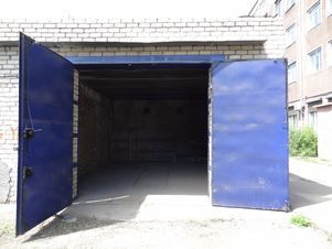 Продажа гаража, Чита, Ул. Ленина - Фото 2