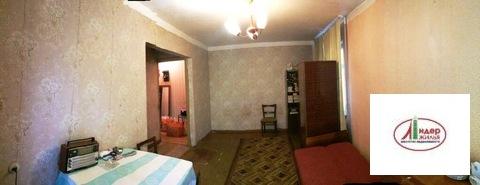 1 комнатная квартира, ул. Оранжерейная, д. 14, г. Ивантеевка - Фото 1
